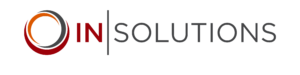 Integrated Sustainability - InSolution logo